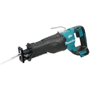 Makita DJR187Z 18V LXT Li-ion Brushless Reciprocating Saw