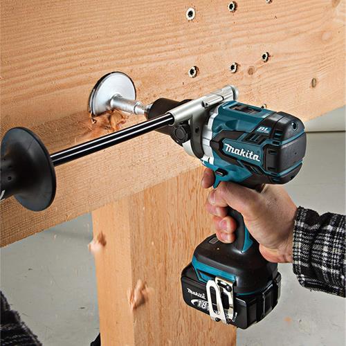 makita-dhp481z-18v-li-ion-cordless-brushless-hammer-driver-drill