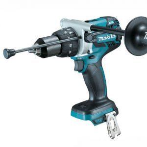 Makita DHP481Z 18v LXT Li-Ion LXT Cordless Hammer Drill Driver
