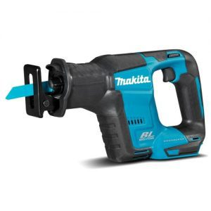 Makita DJR188Z 18V LXT Li-Ion Brushless Sub-Compact Reciprocating Saw