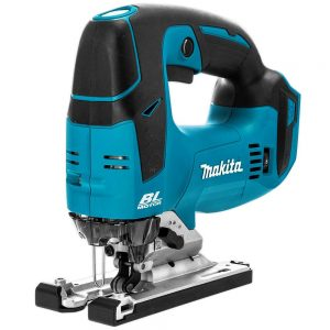 Makita DJV182Z 18V LXT Li-Ion Brushless Jigsaw