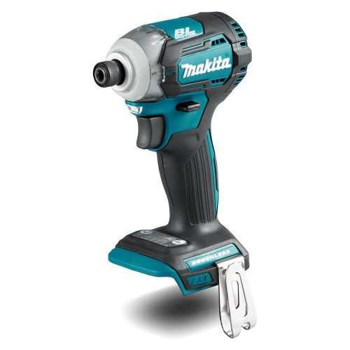 Makita DTD170Z 18V Li-ion Cordless Brushless 6-Mode Impact Driver - Skin Only