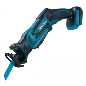 Makita DJR183Z 18V LXT Li-Ion Compact Reciprocating Saw