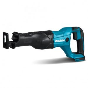 Makita Reciprocating