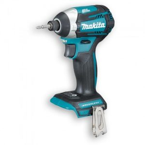 makita-dtd154z-18v-li-ion-cordless-brushless-impact-driver
