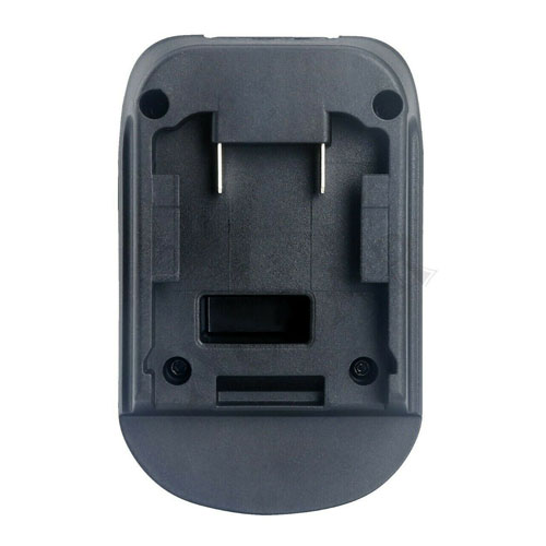 Makita-18v-tool-to-malwukee-m18-dewalt-18v-li-ion-adapter-mount-terminals