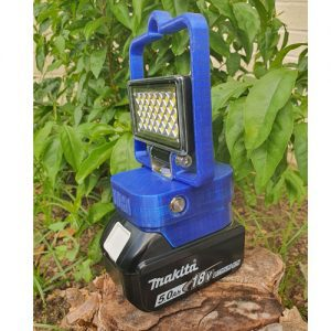 Makita-18v-led-cordless-li-ion-jobsite-worklamp-with-usb-camping-fishing