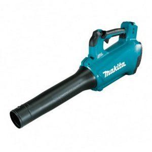 Makita DUB184Z 18V LXT Li-Ion Cordless Brushless Blower