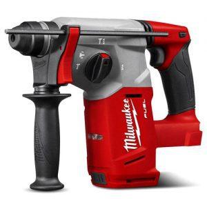 SDS+ Rotary hammer Drill