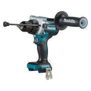 Makita DHP486Z 18V Li-Ion LXT Cordless Brushless Heavy Duty Hammer Drill Driver